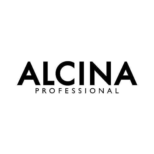 Friseur Winterberg GmbH | Logo Alcina