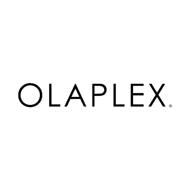 Friseur Winterberg GmbH   Logo OLAPLEX