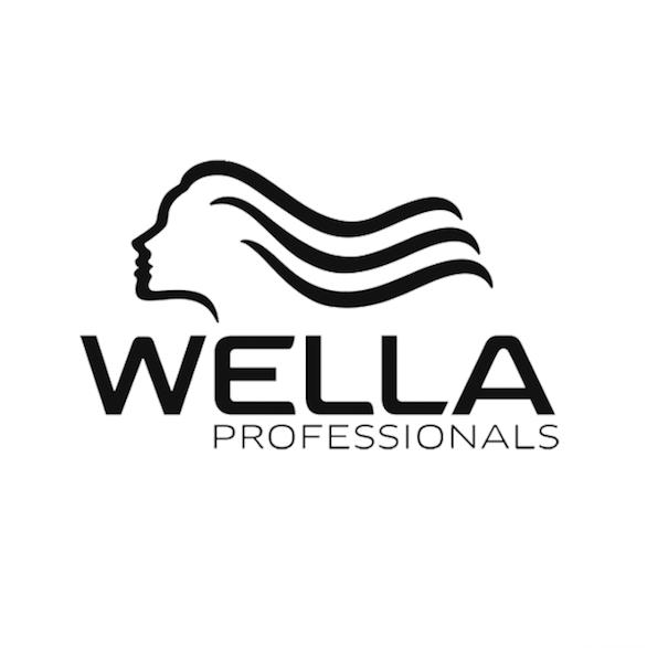 Friseur Winterberg GmbH | Logo Wella