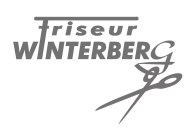 Logo Friseur WINTERBERG GmbH