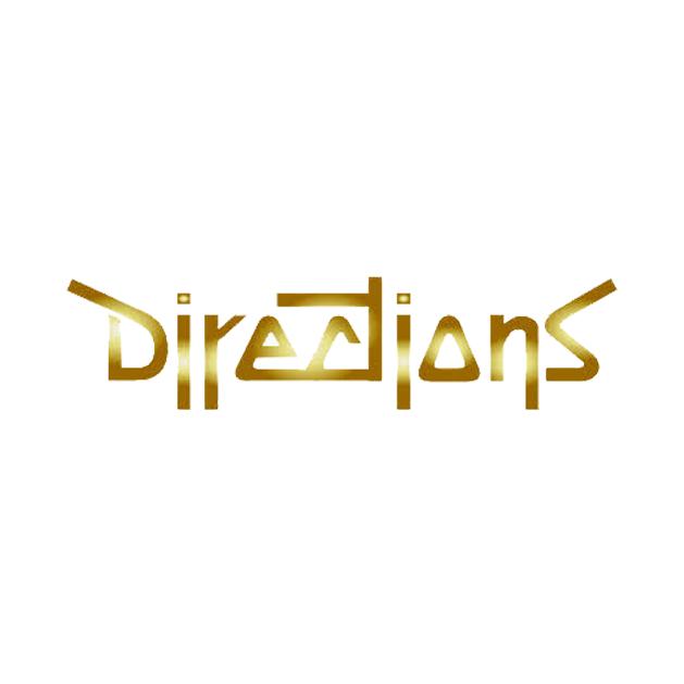 Friseur Winterberg GmbH |Logo Directions