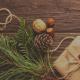 Friseur Winterberg GmbH |Weihnachtsgruss